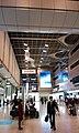 Haneda International Airport, Tokyo; October 2009 (01).jpg