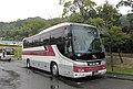 Hankyu Kanko Bus 908.JPG