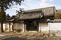 Hankyuji Taishi Hyoto Pref06s3s4272.jpg