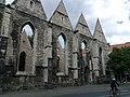 Hannover (39618465341).jpg