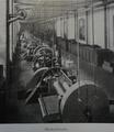 Hannover Gummiwerk Excelsior Mischwalzwerke 1912.png