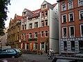 Hannover Oberstr.jpg