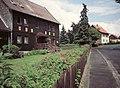 Hans-Asmussen-Haus in Dalherda.jpg