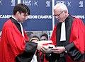 Hans-Gert Pöttering - Doctor Honoris Causa - ESCP Europe.jpg