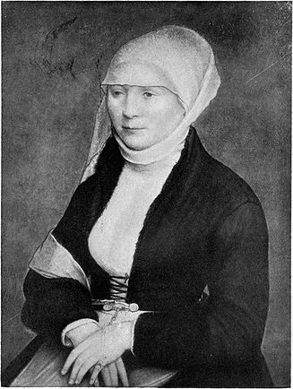 Hans Holbein d. J. 067 black and white.jpg