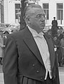 Hans Mühlenfeld (1953) (cropped).jpg