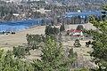 Haralanharjun näkötornilta 16 - panoramio.jpg