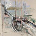 Harbor Scene LACMA M.87.173.jpg