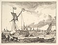 Harbor Scene MET DP828793.jpg