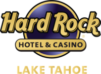 Hard Rock Hotel and Casino Lake Tahoe logo.png