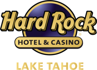 Hard Rock Hotel and Casino (Stateline) Hotel and casino in Stateline, Nevada, US