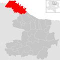Hardegg im Bezirk HL.PNG