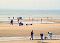 Hardelot, la plage.jpg