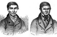 Hare and Burke drawing.jpg
