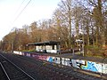 Hareskov Station 04.jpg