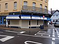 Harkers, No.24 Broad Street, Ilfracombe. - geograph.org.uk - 1274153.jpg