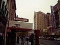 Harlem - panoramio (2).jpg