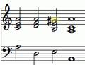 Harmonic minor1.png
