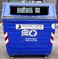 Haro - reciclaje de residuos urbanos 6.jpg