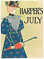 Harper's- July MET DP823649.jpg