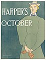 Harper's- October MET DP823653.jpg