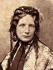 File:Harriet Beecher Stowe c1852.jpg