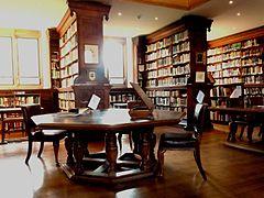 Harris Manchester College Oxford Wikipedia