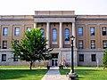 Harrison County Court House.JPG