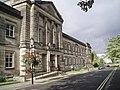 Harrogate Council Offices - geograph.org.uk - 1467608.jpg