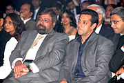 Harsh Goenka, Salman Khan at the 8th Indo-American Corporate Excellence Awards.jpg