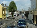 Hartland Road - geograph.org.uk - 781067.jpg