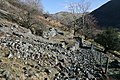 Hartsop Lead Mine Ruins - geograph.org.uk - 342177.jpg