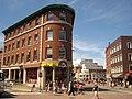 Harvard Square - IMG 0120.JPG