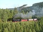 Harzquerbahn near Drei Annen Hohne - 2007-09-19.jpg