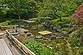 Hasedera-Garden II Kamakura.jpg