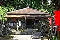 Hasedera Kurayoshi09n4592.jpg