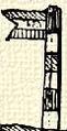 Határzászló (heraldika).PNG