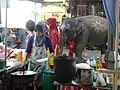 Hat Yai, Hat Yai District, Songkhla 90110, Thailand - panoramio (8).jpg