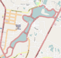 Hatir Jheel map.PNG