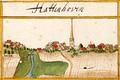 Hattenhofen, Andreas Kieser.png
