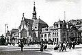Hauptbahnhof Koblenz 1905.jpg