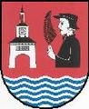 Hauptwil-Gottshaus-Blazono.png