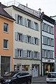 """Haus """"zum Engel"""" Kreuzlinger Str. 52 in Konnstanz-2.jpg"""