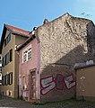 Haus Badstubengasse 4 F-Hoechst.jpg