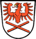 Coat of arms of Hausham