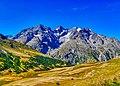 Hautes-Alpes Col du Galibier Sud 22.jpg