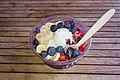 Hawaiian fresh fruit bowl (45689699062).jpg