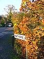 Hawthorne Way - geograph.org.uk - 1030972.jpg