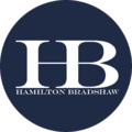 Hb-logo-high-res-no-background.png