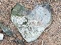 Heart-shaped rock (45295516524).jpg